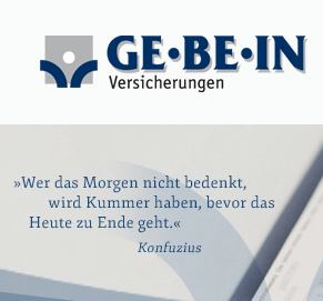 GE-BE-IN-Sterbegeldversicherung