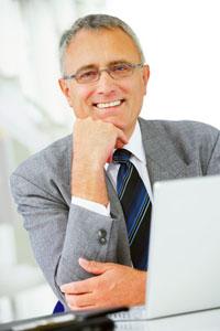 Sterbegeldversicherung Ratgeber