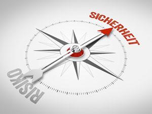 Sterbegeld oder Risikolebensversicherung?