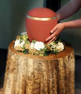 beerdigungskosten was kostet eine beerdigung und wer zahlt. Black Bedroom Furniture Sets. Home Design Ideas